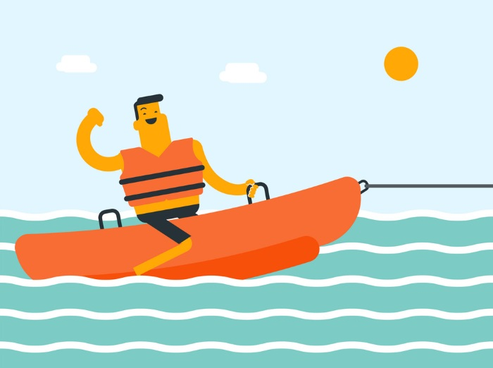 young-caucasian-white-man-riding-a-banana-boat-vector-19374157.jpg