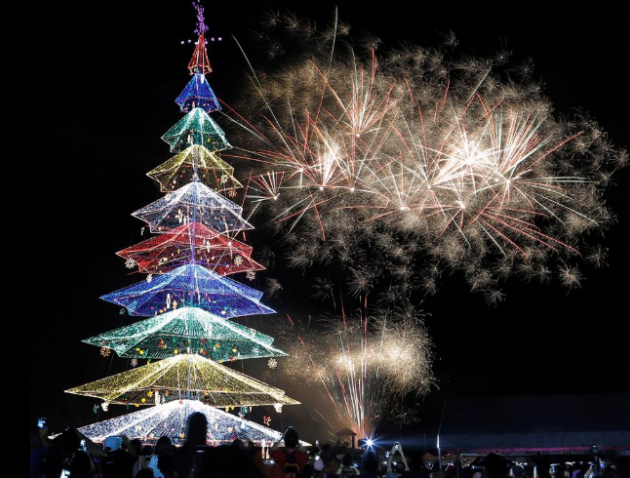 Tagum-City-Christmas-Tree-640x478.png